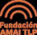 Formación AMAI TLP
